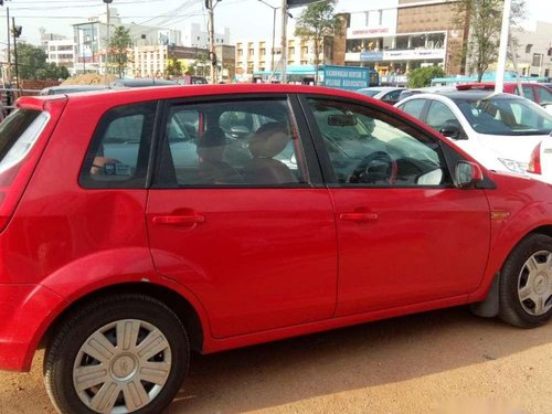 Ford Figo 2010 for sale