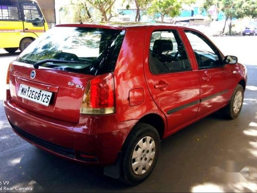 2007 Fiat Palio Stile for sale at low price-10