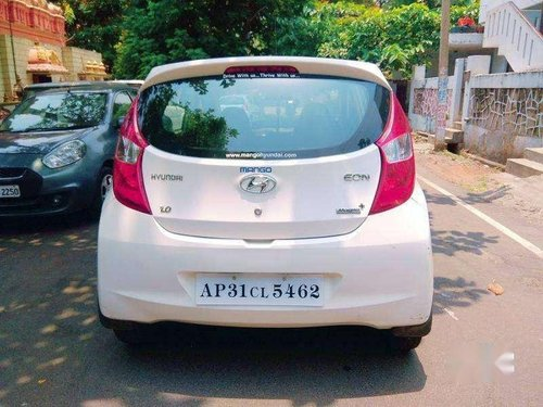 Used Hyundai Eon Magna 2014 for sale -11