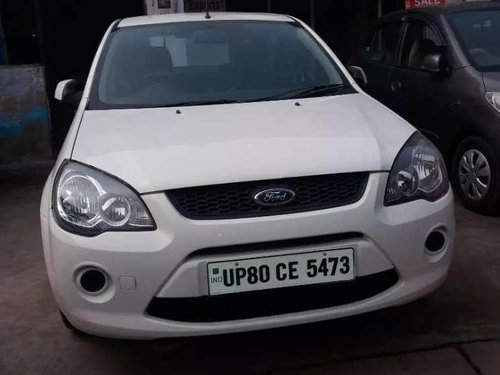 2013 Ford Fiesta  for sale at low price