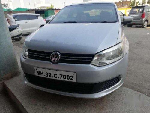 Volkswagen Vento 2010 for sale