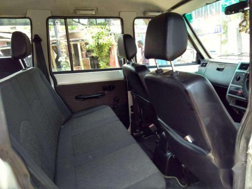 2015 Tata Sumo for sale at low price