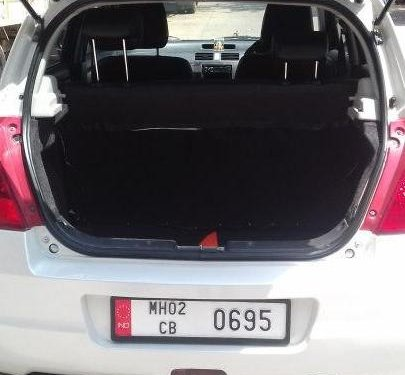Used Maruti Suzuki Swift VXI 2011 for sale