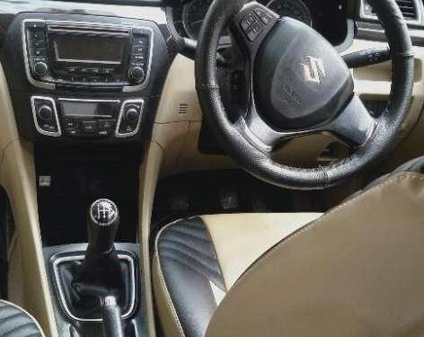 Maruti Suzuki Ciaz 2015 for sale