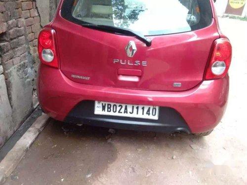Renault Pulse MT 2016 for sale