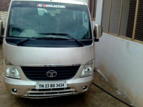 Used Tata Venture car 2012 for sale at low price