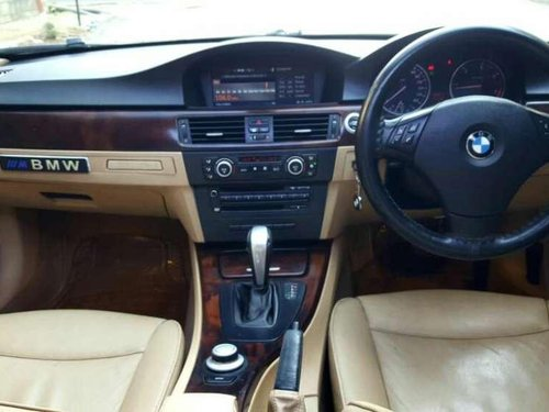 Used BMW 3 Series 320d Highline 2008 for sale