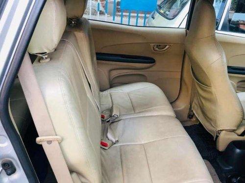 Used 2015 Honda Mobilio for sale