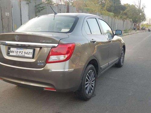 Used Maruti Suzuki Dzire ZXI 2018 for sale