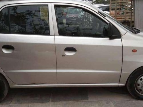 Hyundai Santro Xing 2006 for sale