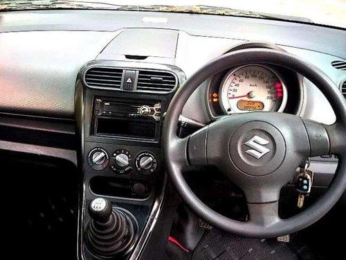 2016 Maruti Suzuki Ritz for sale at low price