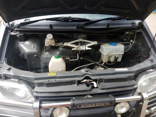 Used Maruti Suzuki Eeco 5 Seater AC MT car at low price