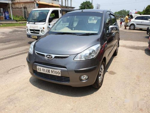 Used Hyundai i10 Era 1.1 2010 for sale -7
