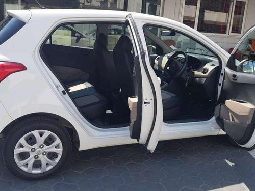 Used Hyundai i10 Magna 2016 for sale