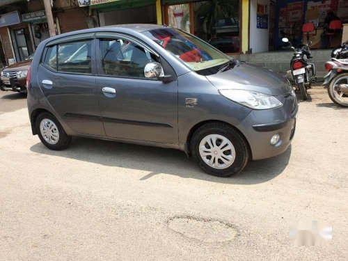 Used Hyundai i10 Era 1.1 2010 for sale -1
