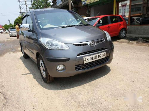 Used Hyundai i10 Era 1.1 2010 for sale -2