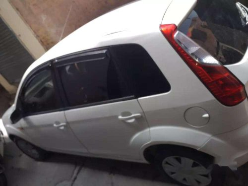 Used Ford Figo car at low price