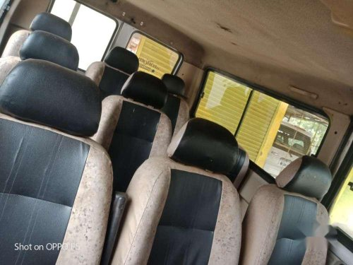 Used 2007 Tata Winger for sale