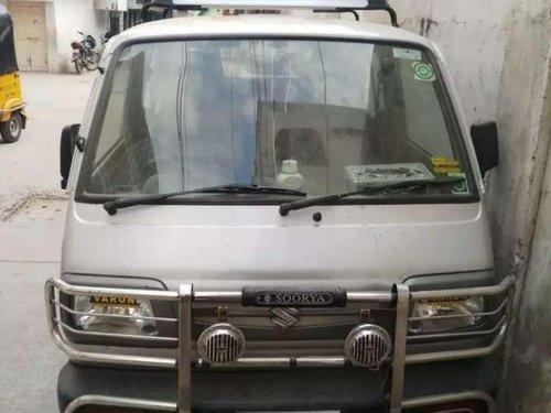 Used 2014 Maruti Suzuki Omni for sale