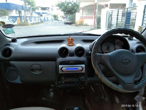 Used Hyundai Santro Xing GL 2005 for sale -1