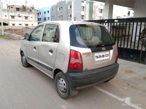 Used Hyundai Santro Xing GL 2005 for sale