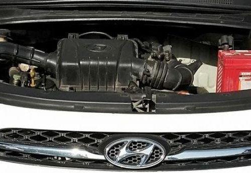 Hyundai i10 Era 1.1 MT 2011 for sale