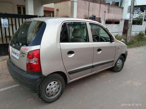 Used Hyundai Santro Xing GL 2005 for sale -4