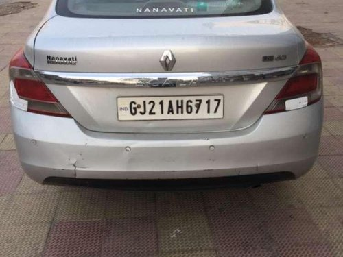 Used 2013 Renault Scala for sale