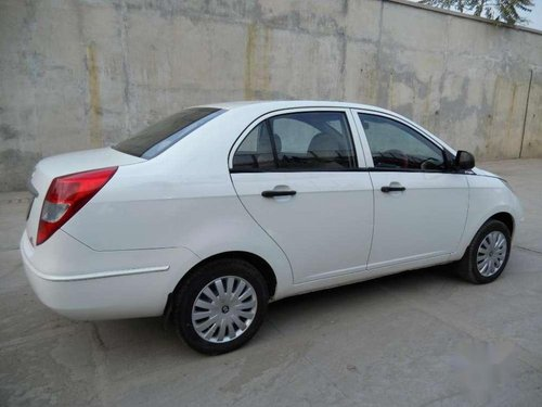 Tata Manza LS Quadrajet, 2014, Diesel for sale