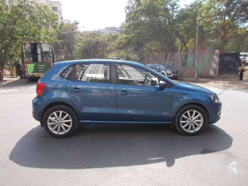 2018 Volkswagen Polo for sale at low price