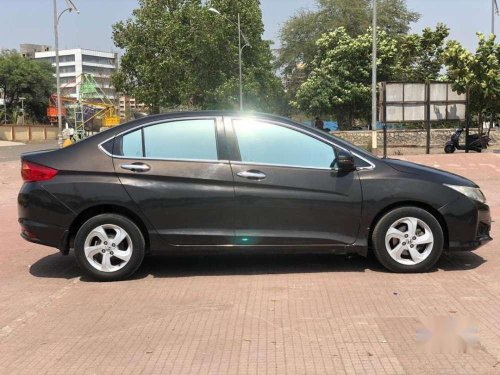 2014 Honda City for sale at low price