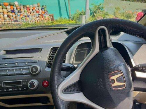 2012 Honda Civic for sale