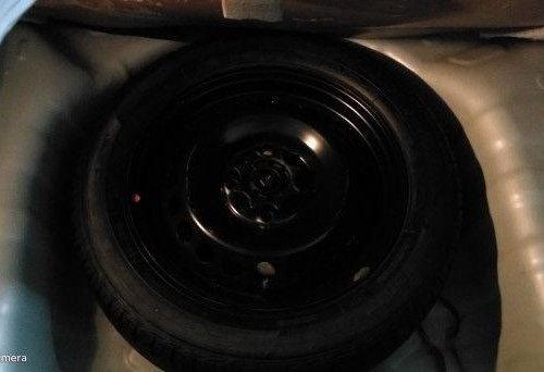 Used Hyundai i10 Sportz MT car at low price