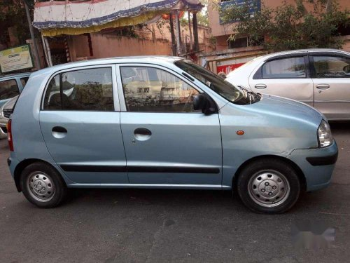 2007 Hyundai Santro Xing for sale-1