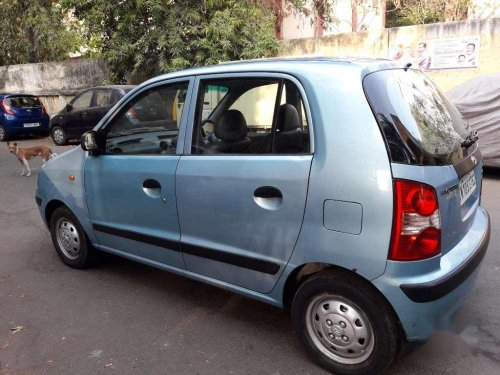 2007 Hyundai Santro Xing for sale-7