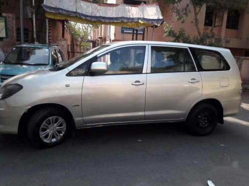 2008 Toyota Innova for sale at low price