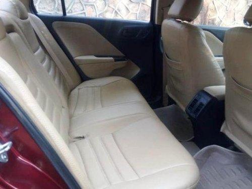 Honda City i VTEC SV MT for sale