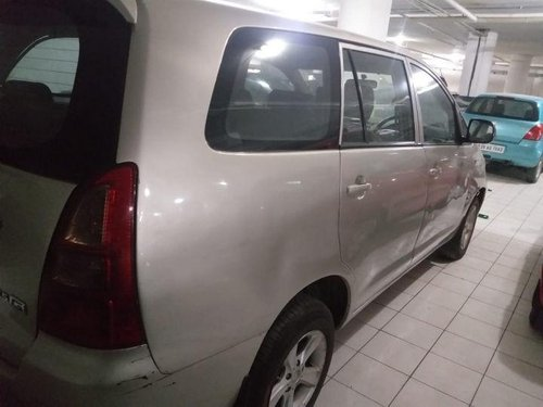 Used 2005 Toyota Innova MT 2004-2011 for sale