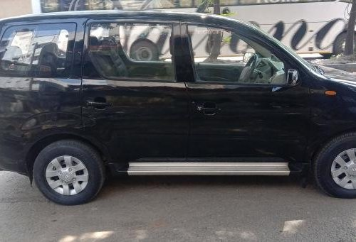 Used 2009 Mahindra Xylo D4 BSIII MT for sale