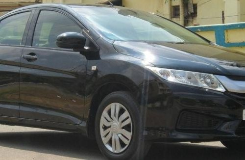 Honda City i DTEC S MT for sale