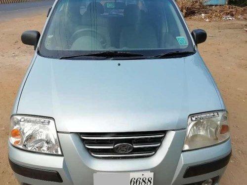 Used Hyundai Santro Xing XO 2005 for sale