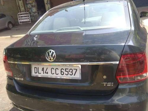 2016 Volkswagen Vento for sale-7