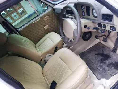 2006 Hindustan Motors Ambassador for sale