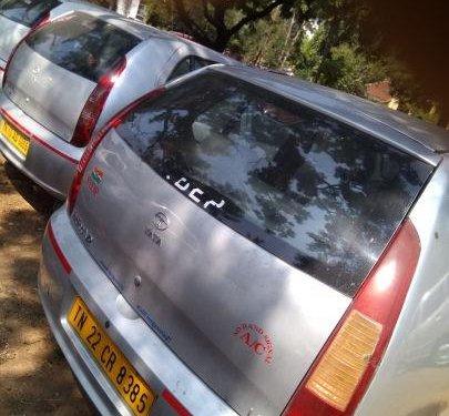 Used 2014 Tata Indica V2 MT 2001-2011 for sale