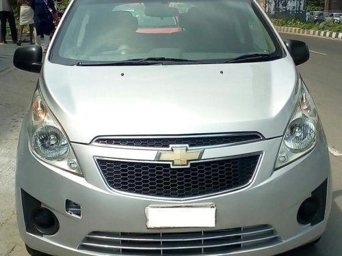 Chevrolet Beat Diesel LS MT for sale