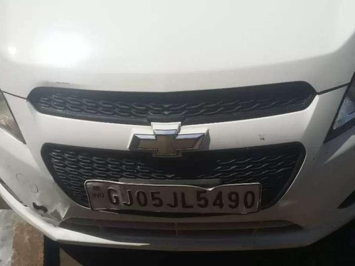 Used  Chevrolet Sail MT 2015 for sale