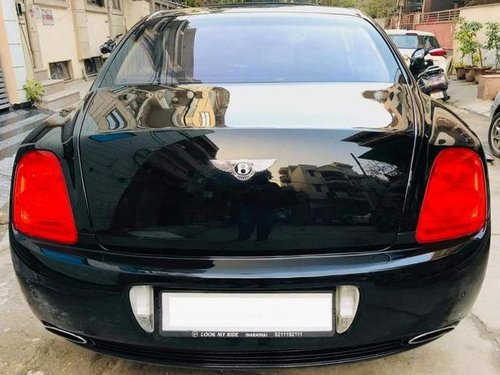 2006 Bentley Continental AT for sale at low price-5