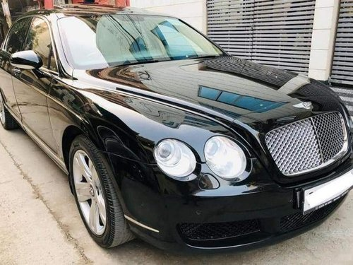 2006 Bentley Continental AT for sale at low price