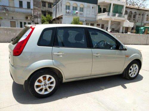 Ford Figo FIGO 1.5D TITANIUM+, 2012, CNG & Hybrids MT for sale