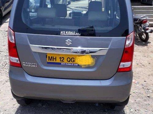 Maruti Suzuki Wagon R 2018 MT for sale